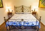 Hôtel Province de Brescia - La Baita-4