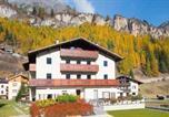 Location vacances Valdidentro - Casa Martinelli Holiday Home-1
