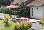 Location vacances Truyes - La Boissière-3