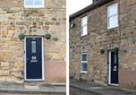Location vacances Belford - Mill Cottage, Belford-1