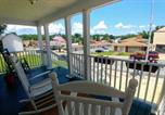 Location vacances Luray - Cubs_cottage-3