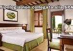 Hôtel Deruta - Borgobrufa Spa Resort Adults Only-3