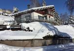 Location vacances La Bresse - Bellavie-1