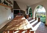 Location vacances Pozzomaggiore - Casa Vittoria-3