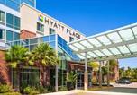 Hôtel Carlsbad - Hyatt Place San Diego-Vista/Carlsbad-1