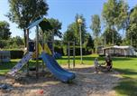 Camping Uddel - Resort De Wije Werelt-3