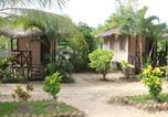 Hôtel Madagascar - Holidays Hotel-4