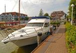 Location vacances Zingst - Hotelyacht Galion Fly-1