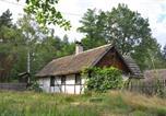 Location vacances Kalisz - Bibianna Serce Lasu-2