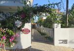 Location vacances Dalyan - Villa Sevval-3