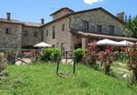 Location vacances  Province de Terni - Agriturismo Olivastrella-3