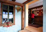 Location vacances Ossana - Residence Lores 2 - Go Vacanze-3