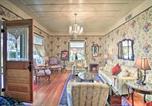 Location vacances Fredericksburg - New-Large Fredericksburg Home 1.5 Block to Main St-3
