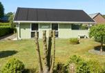 Location vacances Hovborg - Holiday home Grindsted Ii-2