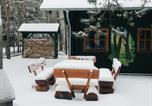 Location vacances Beelitz - Domizil Katharina-2