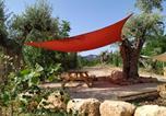 Location vacances Cretas - Maset del Riu-2