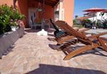 Location vacances Buje - Apartments Villa Balta-3