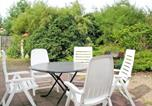 Location vacances La Jonchère - Ferienhaus La Tranche-sur-Mer 202s-4