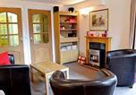 Location vacances Wells - Streamside Cottage-2