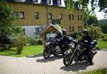 Hôtel Tannenberg - Hotel & Restaurant Danelchristelgut-4