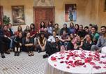 Hôtel Maroc - Hostel Dream belko-1