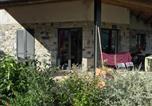 Location vacances Ossuccio - Il Giardinetto-2