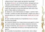Location vacances Pesaro - Villa Tramonto-2