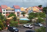 Location vacances  Guadeloupe - Oceanis R. Marisol-4