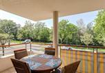Location vacances Fréjus - Apartment Indiana-2
