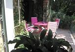 Location vacances Sona - Villa Tra' Monti-1