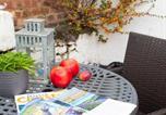 Location vacances Conwy - Shamrock Cottage-2