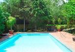 Location vacances Valverde - Villa Mariella-1