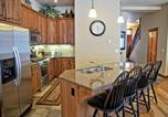 Location vacances Steamboat Springs - Cornerstone 34 (248468) Townhouse-3