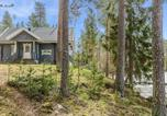 Location vacances Tornio - Holiday Home Kreivilä-3