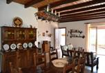 Location vacances Nicolosi - Etnafamilyhouse-2