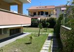 Location vacances Pizzo - Residence Il Giardino by Pizzoapartments-1