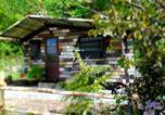 Location vacances  Province de Brescia - Sweet Home Garda Lake-2