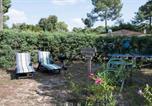 Location vacances Lacanau - Villa Tribord-4