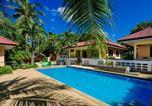 Location vacances Mae Nam - Samui Green Space Resort-3