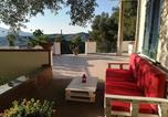 Location vacances Ceraso - Casa vacanze Alfano-1