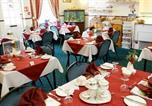Location vacances Scarborough - The Stuart House-2