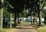 Location vacances Aachen - Bungalowparksimpelveld 25-2