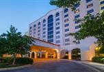 Hôtel Greenville - Embassy Suites Greenville Golf Resort & Conference Center-1