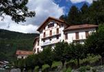 Hôtel Bourg-Saint-Maurice - Auberge du Val Joli-3