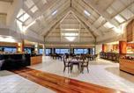 Hôtel Fidji - Doubletree by Hilton Fiji - Sonaisali Island-2