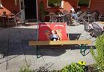 Hôtel Schladming - Hotel Pariente-3