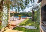 Location vacances Pollença - Villa Can Amer-2