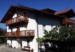 Location vacances Meltina - Falgerhof-2