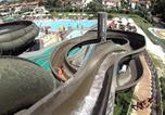 Location vacances Pisa - Casa Furrer-3
