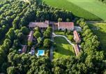 Location vacances Bagnoli di Sopra - Agriturismo Tenuta Castel Venezze-1